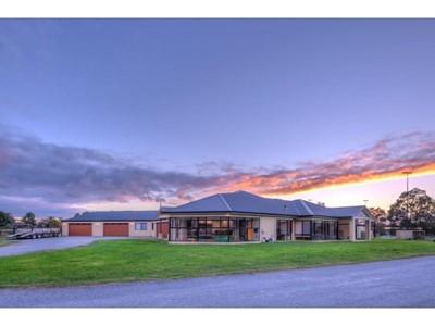 Property sold in Orange Grove : Guardian WA Realty