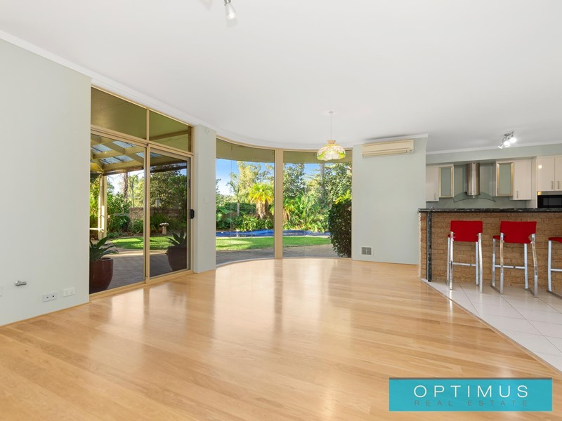 Property for rent in City Beach