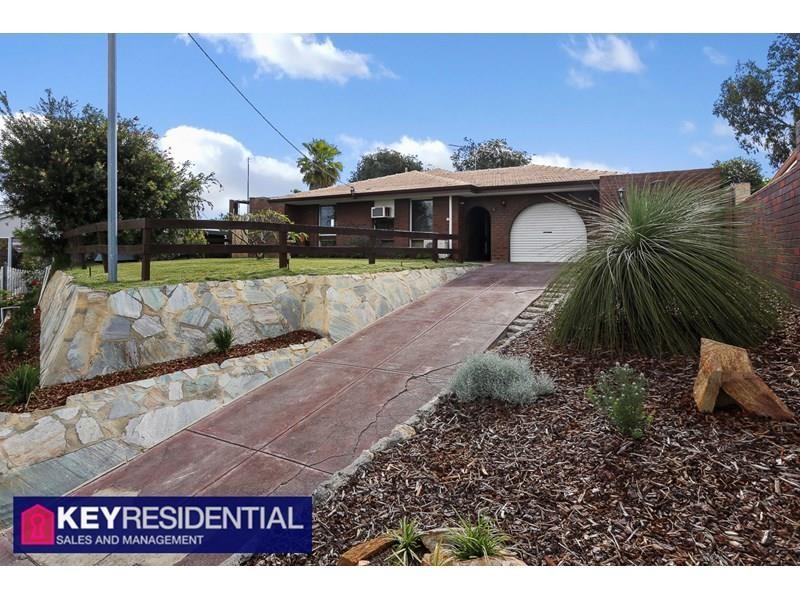 Property for rent in Kallaroo : Key Residential