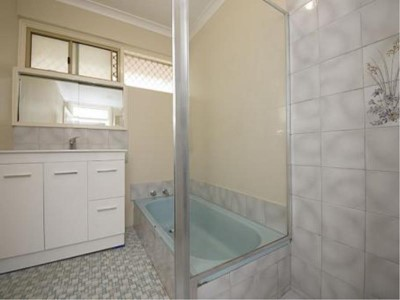 Property for rent in Thornlie : Southside Realty