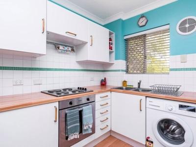 Propertyfor sale in Scarborough