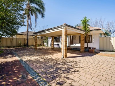 View Property - 37A Prince Street, Queens Park, Queens Park