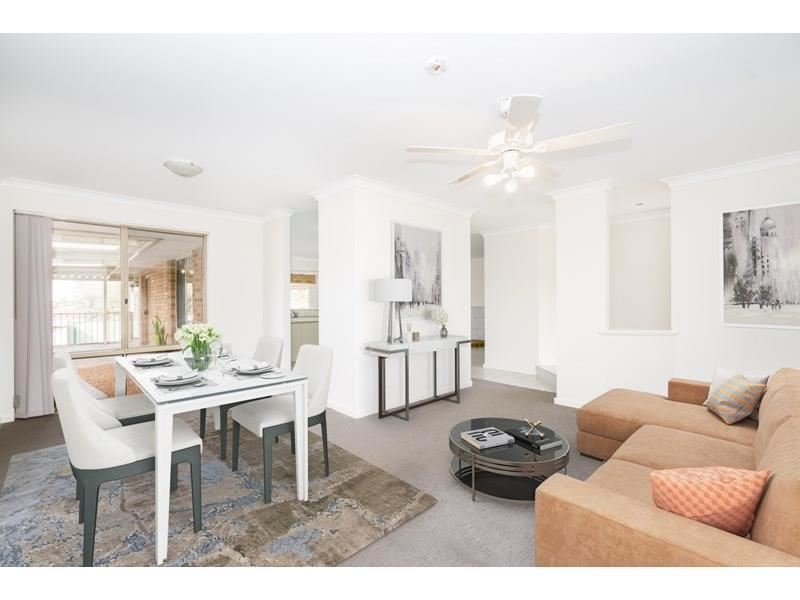 Property for sale in South Lake : Next Vision Real Estate