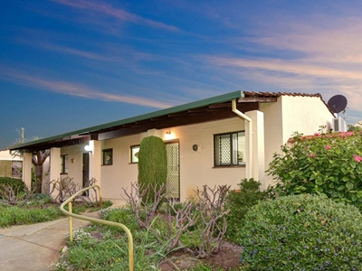Property available now in Wanneroo : Seniors Own Real Estate