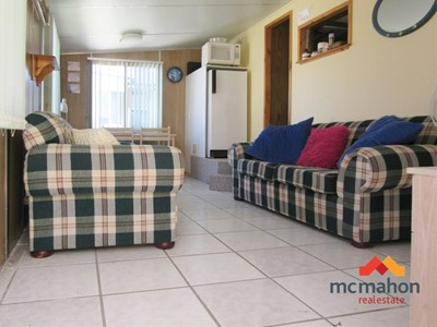 Property for sale in Seabird : McMahon Real Estate
