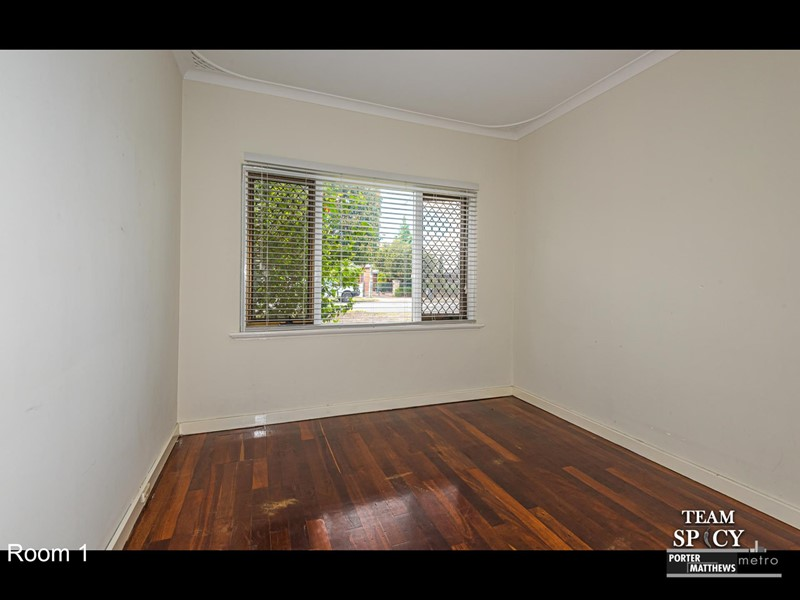 Property for rent in Thornlie : Porter Matthews Metro Real Estate
