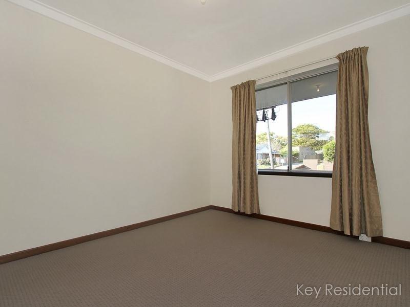 Property for sale in Osborne Park : Key Residential