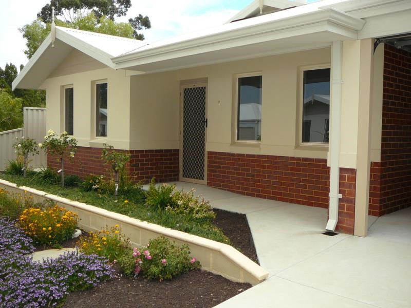 Property for sale in Forrestfield : Seniors Own Real Estate