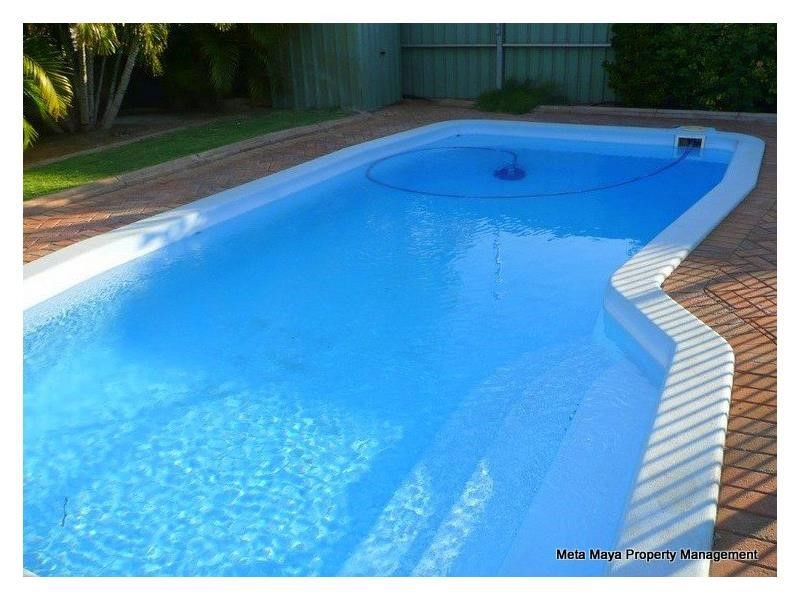 Property for sale in Port Hedland : Meta Maya Property Management