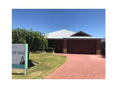 Propertyfor sale in The Vines