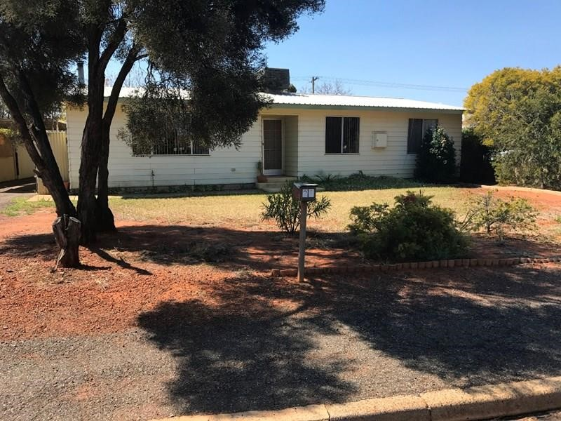 Property for rent in Kambalda West