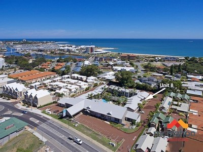 Property for sale in Mandurah : McMahon Real Estate