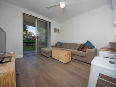Propertyfor rent in East Victoria Park