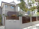 Properties For Lease  in 9A Kimberley Street