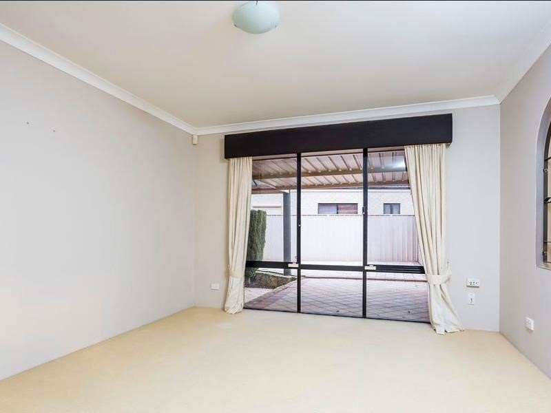 Property for rent in Jandakot