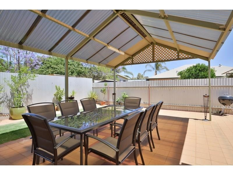 Property for sale in Lamington : Kalgoorlie Metro Property Group