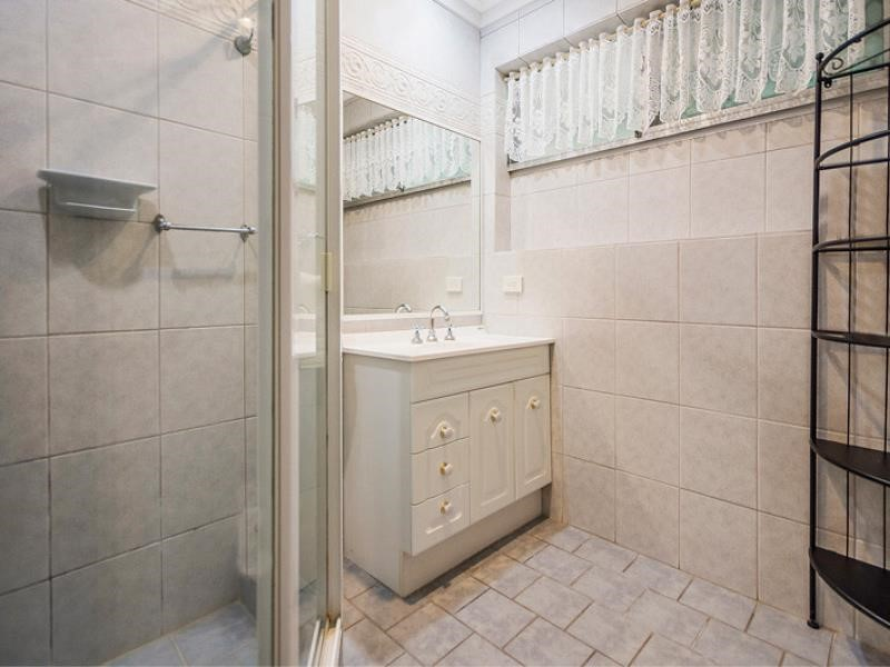 Property for sale in Ferndale