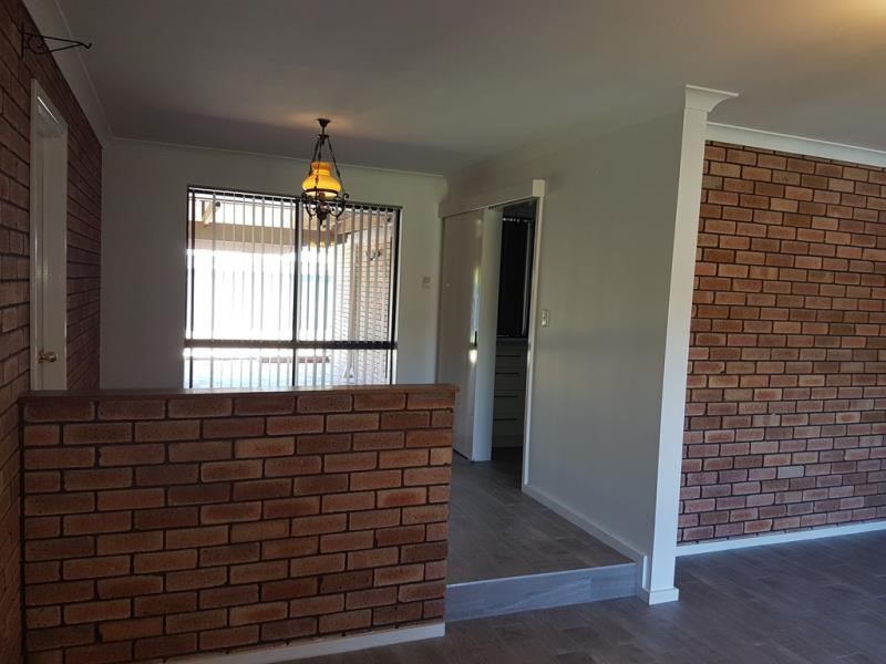 Property for rent in Carey Park : Dad Realty