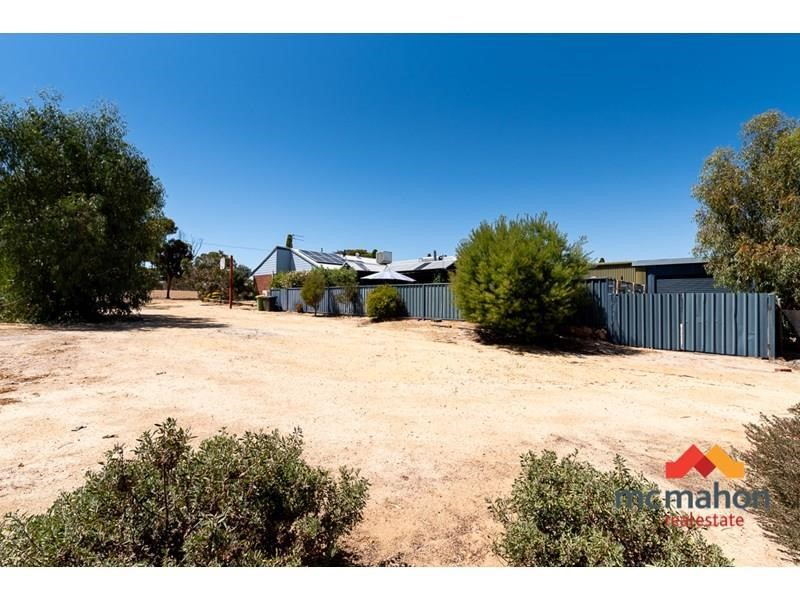 Property for sale in Merredin : McMahon Real Estate
