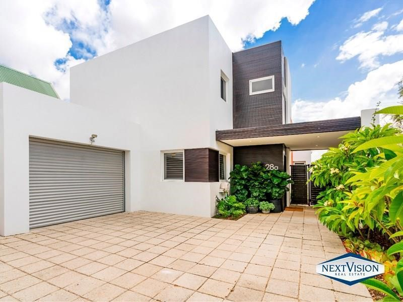 Property for sale in Perth : Next Vision Real Estate