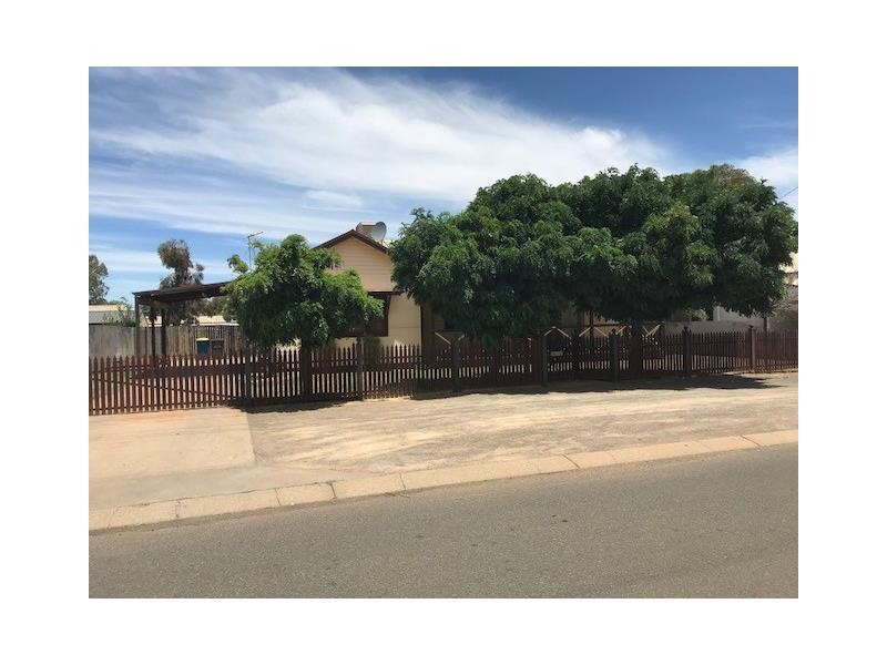 Property for rent in Victory Heights : Kalgoorlie Metro Property Group