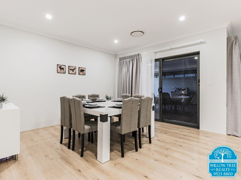 Property for sale in Baldivis : Willow Tree Realty