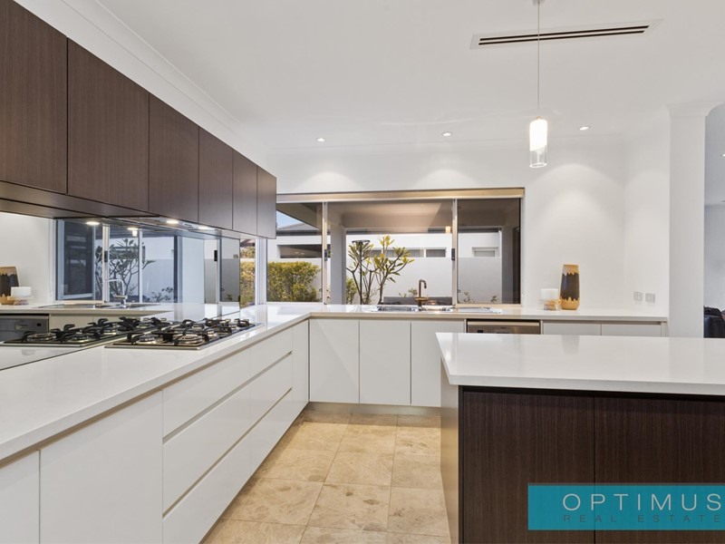 Property for sale in Woodlands