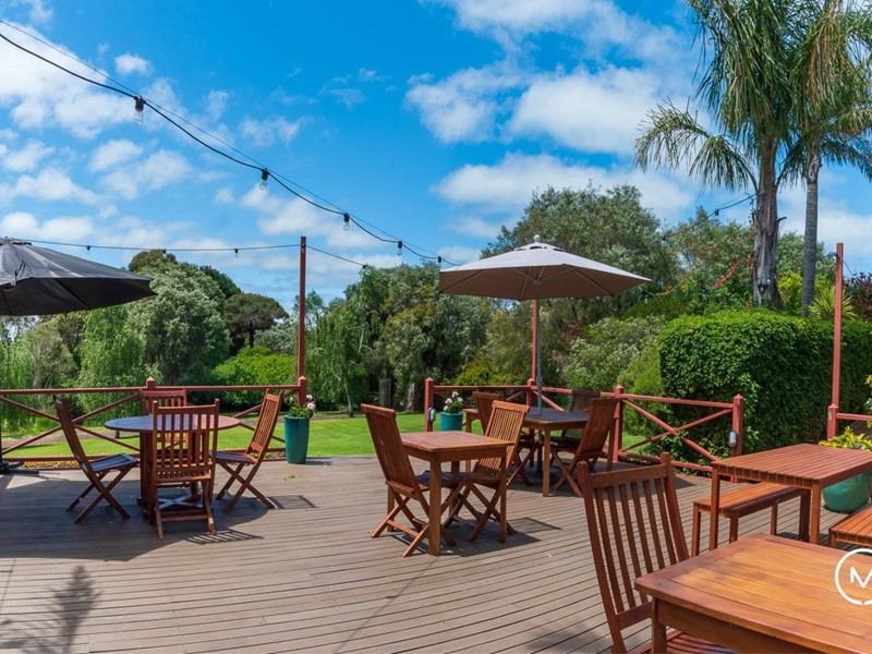 Property For Sale in Bayonet Head
