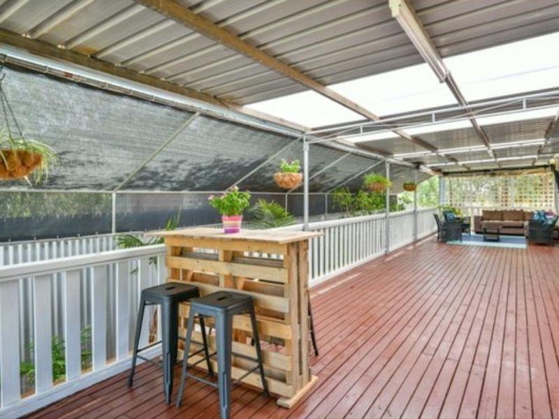Property for sale in Coolgardie : Kalgoorlie Metro Property Group