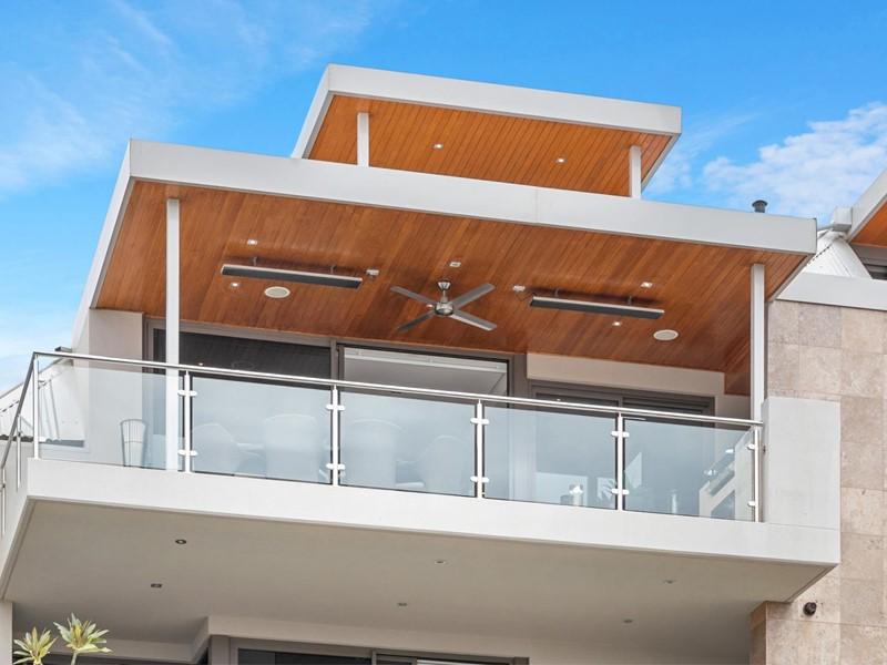Property for sale in Mandurah : <%=Config.WebsiteName%>