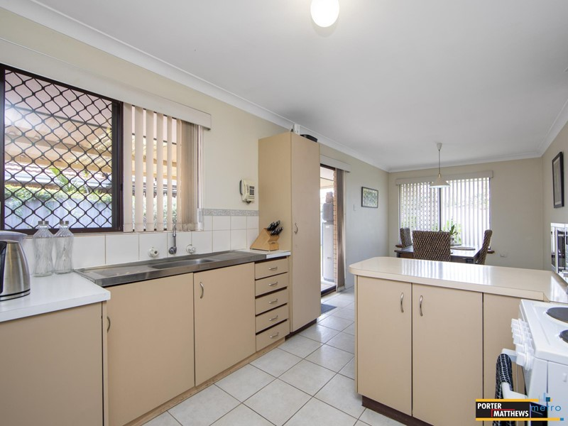 Property for sale in Carlisle : Porter Matthews Metro Real Estate