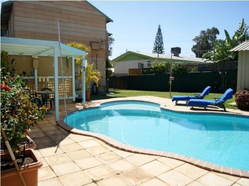 Property for sale in Kalbarri