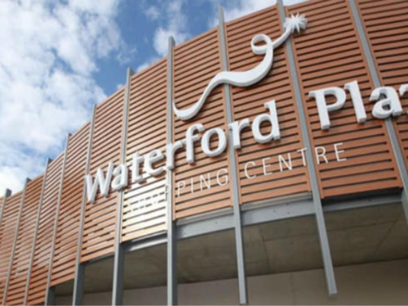 Property for sale in Waterford