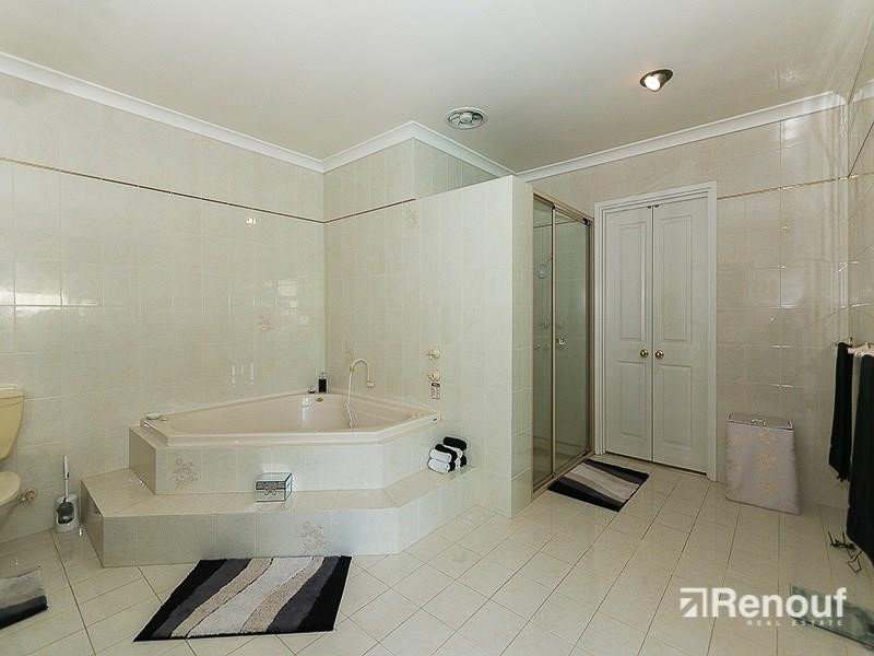 Property For Sale In Kingsley 55 Forest Hill Drive