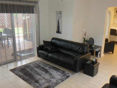 Property for rent in Hillarys : Abel Property