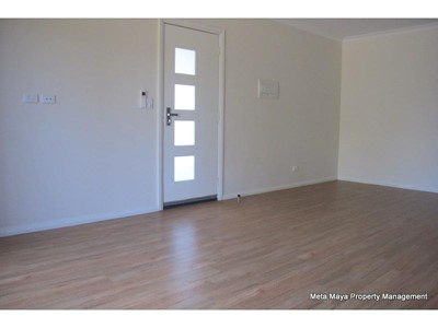 Property for rent in South Hedland : Meta Maya Property Management