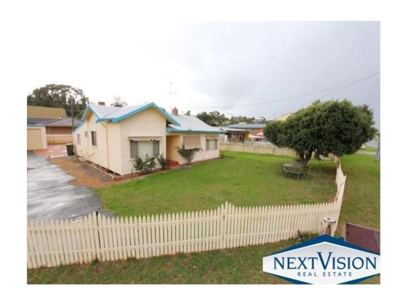 Property for sale in Halls Head : Next Vision Real Estate