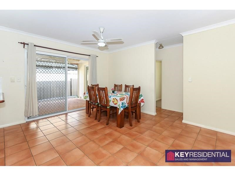 Property for rent in Balcatta : Key Residential