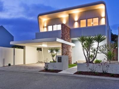 Property sold in Leederville : Abode Real Estate