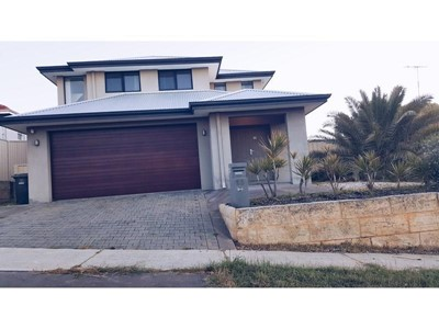 Property for rent in Lathlain : Swan River Real Estate