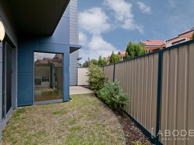 Property for sale in Melville : Abode Real Estate