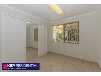 Property for rent in Merriwa : Key Residential