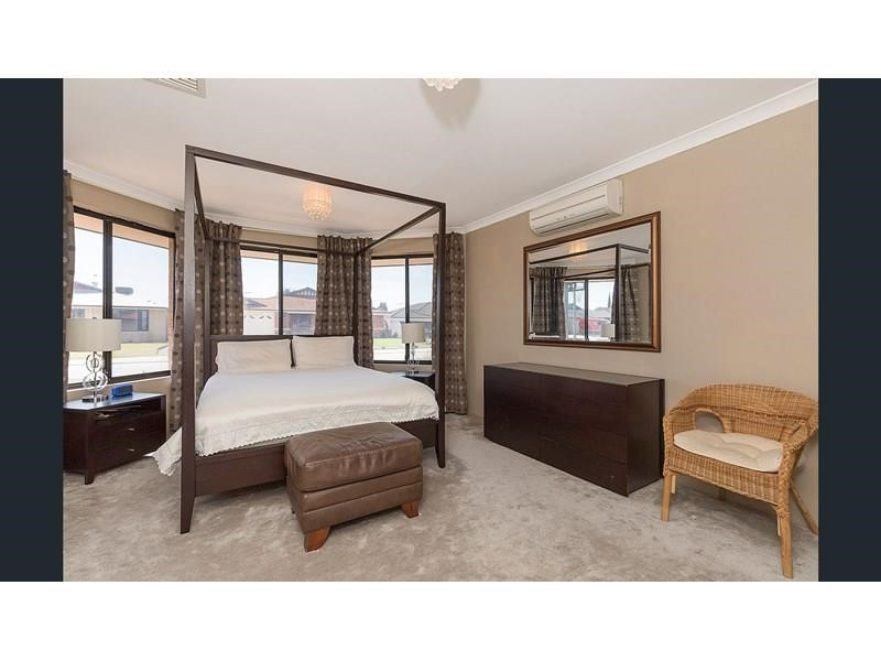 Property for rent in Bennett Springs : <%=Config.WebsiteName%>