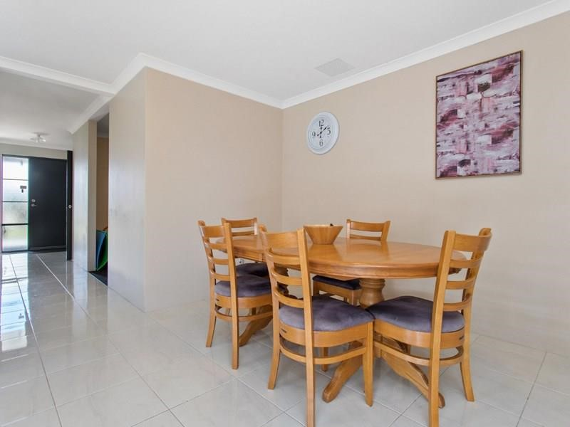 Property for sale in Baldivis