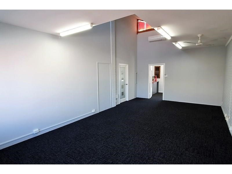 Property For Lease in South Perth : Ross Scarfone Real Estate