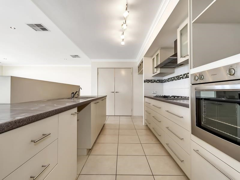 Property for rent in Sinagra