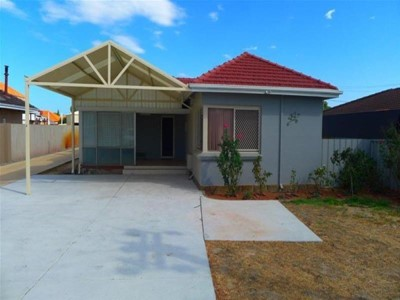 Propertyfor rent in Cannington