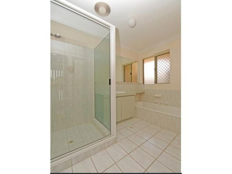 Property for rent in Hannans : Kalgoorlie Metro Property Group