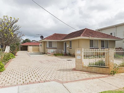 Propertyfor sale in Bedford
