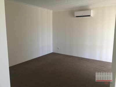 Property for rent in Alexander Heights